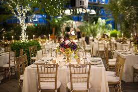 outdoor wedding venues chicago michigan wedding venue and botanical garden