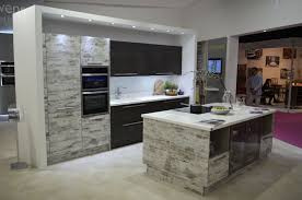 Grand Designs Kitchens Grand Design Kitchens Grand Designs 2014 Contemporary Concrete