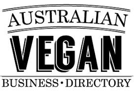 momma ministry of mineral makeup australia australia wide listing