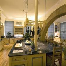Light Fixtures For High Ceilings Kitchen High Ceiling Kitchen Staggering Photos Ideas