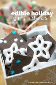 edible treats edible gift ideas spaceships and laser beams