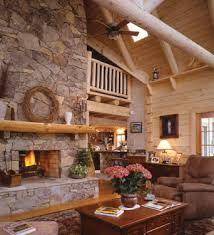 log cabin open floor plans log floor plans house plans and more