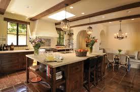 spanish design classy 80 spanish style kitchen decorating inspiration of best 20