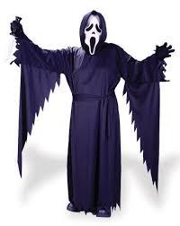 Halloween Costumes Jason 5 Halloween Costume Trends Die Geekspodcast