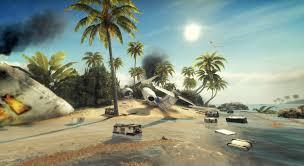 Black Ops 2 Maps List Cove Call Of Duty Wiki Fandom Powered By Wikia