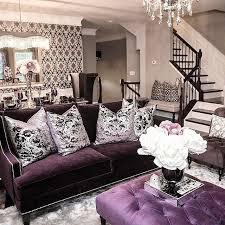 Best Lounge Images On Pinterest Bedroom Colors Grey Bedrooms - Aubergine bedroom ideas