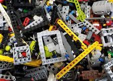 technic pieces technic bricks pieces ebay