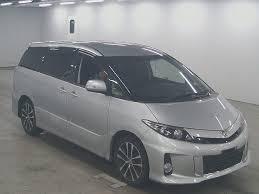 toyota lexus altezza for sale japanz international
