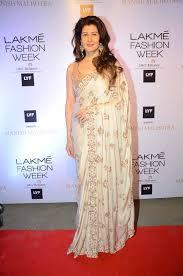 cricket san jose hair show april 2015 anushka arora bollywood fashion cricket indian reality shows