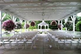 Outdoor Wedding Venues Pa Outside Wedding Venues In Johnstown Pa U2013 Mini Bridal