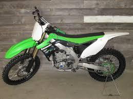 motocross races in iowa 2014 kawasaki kx 450f for sale in sully ia fast trax sports