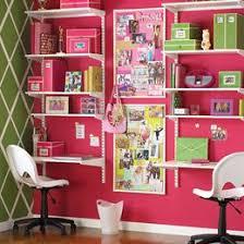 desk saver organization system 55 best elfa shelving children s room images on pinterest
