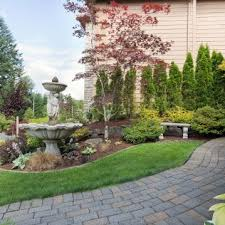 Cutting Edge Lawn And Landscaping by Cutting Edge Lawn Care Hopkinsville Ky Landscaping Hardscapes