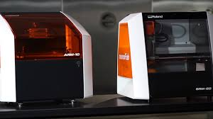 3d milling machine monofab srm 20 desktop mill roland dga