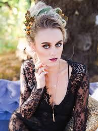 love spell a witchy bridal boudoir beauty inspiration u2014 keira