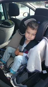 siège auto bébé 7 mois couverture sitbag pour siège auto et poussette sécurange le