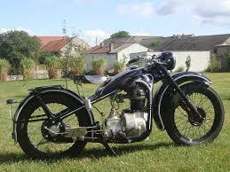 bmw r35 bmw r35 1939