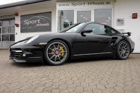 porsche turbo wheels porsche 997 turbo s porsche pinterest porsche 997 turbo