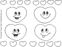 coloring pages cute smiley face coloring pages faces 13