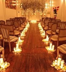 best 25 wedding lighting indoor ideas on indoor