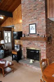 Fireplace Hearths For Sale by Litchfield County Home For Sale Eh3577 Elyse Harney Real Estate