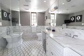 bathroom pretty bathrooms pinterest style home design top in