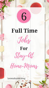 best 25 jobs at home ideas only on pinterest make money from
