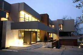 house modern design 2014 modern contemporary houses best modern contemporary house ideas on