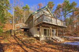 wakefield nh real estate for sale homes condos land and