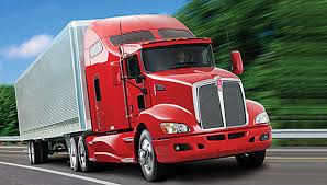 cost of new kenworth truck new assembly tools steer innovation at kenworth 2013 08 07