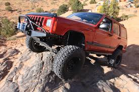 lifted jeep cherokee home the jeep xj cherokee