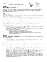 sample rhetorical analysis essay ap english a modest proposal rhetorical analysis essay trueky com essay we found 70 images in a modest proposal rhetorical analysis essay gallery
