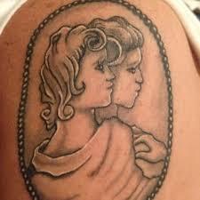 overground tattoo 28 photos u0026 33 reviews tattoo 1250