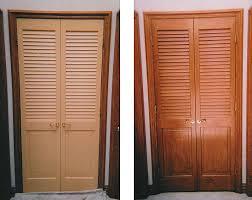 Pictures Of Closet Doors Closet Doors On Brilliant Roll Up Closet Doors 800 X 636 69