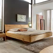 Schlafzimmer Bett Billig Massivholzbett Günstig Bestellen Belama