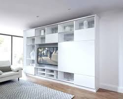 living room storage shelves living room floating shelves staggered floating shelves living room staggered floating shelves