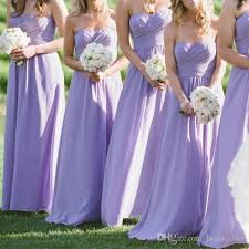 wedding dresses lavender bohemian hippie cheap lavender bridesmaid dresses 2017 chiffon