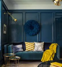 navy blue sofa and loveseat tremendous navy blue sofa and loveseat image ideas leather