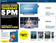 can you get black friday deals online for best buy big lots has launched a black friday woman commercial starring