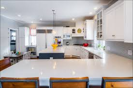 Rustoleum Paint For Kitchen Cabinets Kitchen Painting Kitchen Cabinets White Before And After How To