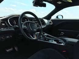Dodge Challenger Awd - 2017 dodge challenger gt awd test drive review autonation drive