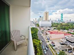 best price on panama luxury apartments in panama city reviews