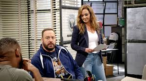blue bloods thanksgiving kevin can wait full episodes u0026 video cbs com