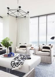 living room trends 2017 that are here to stay