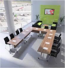 Sven Boardroom Table Sven Ambus Tilt Top Conference Layout 3 Jpg Conference Room