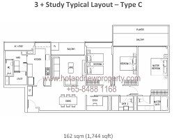 interlace floor plan the interlace hot and new property