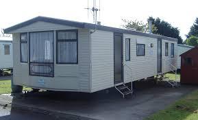modern mobile houses modern mobile home rental in ile de france