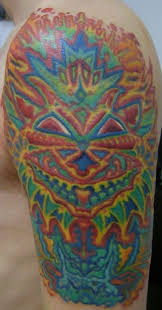 40 best trippy bear tattoo images on pinterest trippy dancing