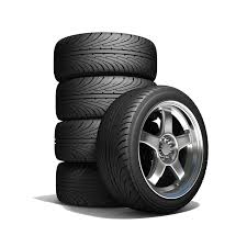 shop tires for your ford in henderson tx