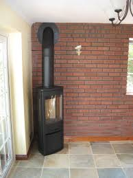 fire and fireplace installations from manor house fireplaces